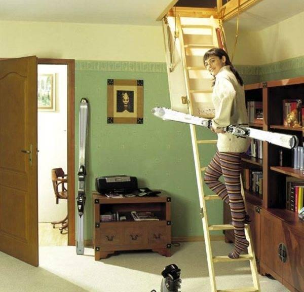 Фото: в доме значительно комфортнее