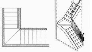 Г-образная конфигурация