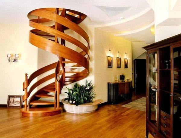 Хороший выбор для интерьеров в классическом стиле или стиле прованс