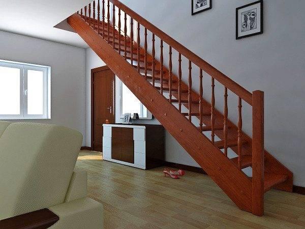 Какой должна быть идеальная лестница? Каких размеров, пропорций и уклона стоит придерживаться при ее сооружении? Давайте выясним.