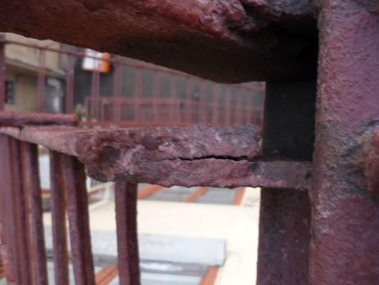 Ремонт деревянной лестницы: проблемы и их устранение