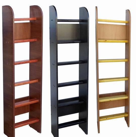 Лестницы для кроватей-чердаков.