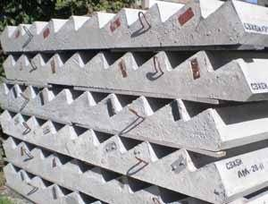 Лестницы ЖБИ тем и хороши, что изготавливаются по одной и той же технологии, с использованием одних и тех же лекал, по одному и тому же стандарту, а значит, идентичность размеров гарантируется на 100%