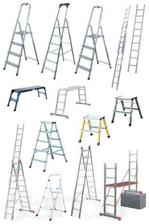 От исправного состояния этих конструкций зависит безопасность работы. Отсюда - требования к периодическим проверкам и испытаниям.