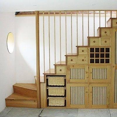 Правильно подобранные фасадные панели помогут конструкции вписаться в любой интерьер