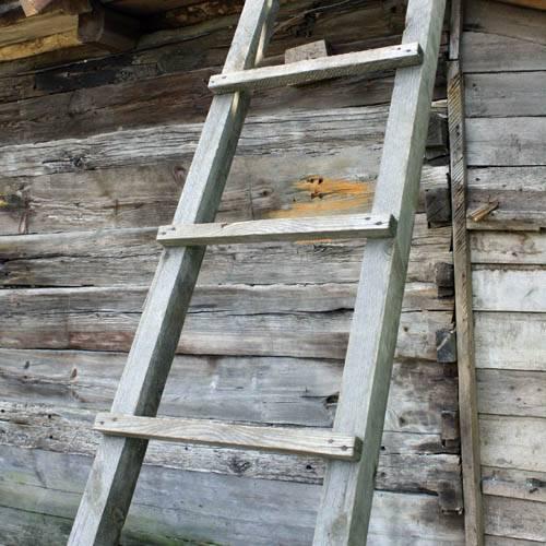 Лестницы приставные лестница приставная алюминиевая ширина 0,75.