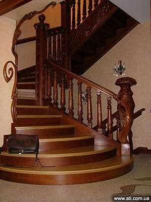 Вариант изготовления классического дизайна с использованием декоративных элементов и украшений
